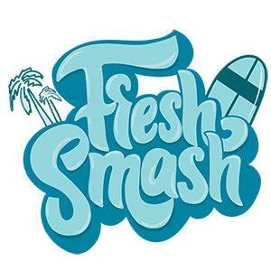 Fresh Smash