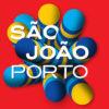 Сау Жуау порту