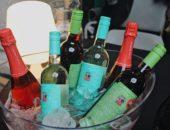 Клуб любителей португальского вина